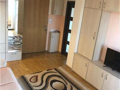 Apartament 2 camere in Manastur  zona Big