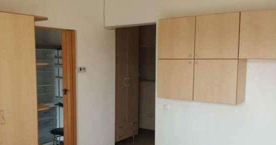 Mobitim vinde apartament 1 camera  Eroilor
