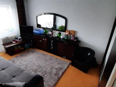 Apartament 2 camere in zona Minerva
