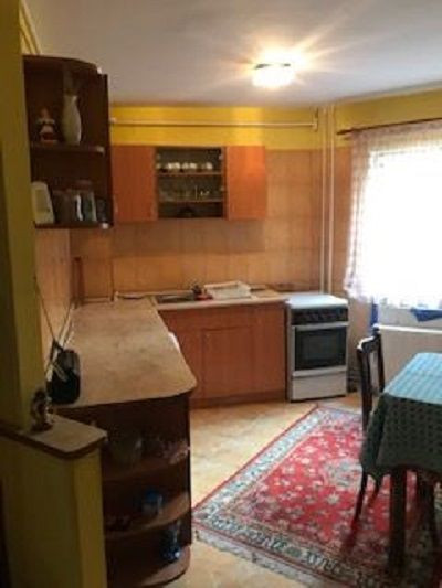 Apartament 2 camere in zona Grigorescu