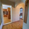 Apartament 2 camere in zona Ciortea
