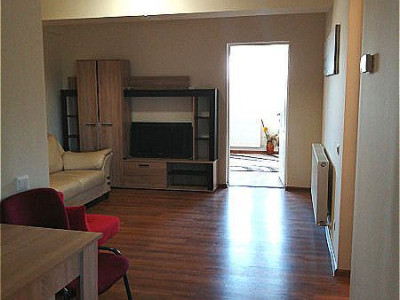 Mobitim vinde apartament 2 camere in   Centru  imobil nou