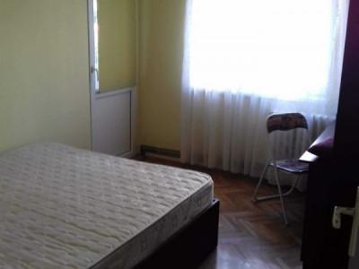 Apartament 4 camere in zona Profi in Grigorescu