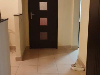 Apartament 2 camere in zona Kaufland Marasti