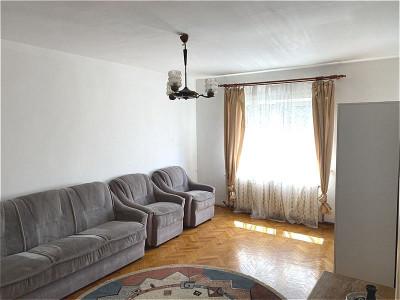 Apartament 2 camere in zona Profi Grigorescu