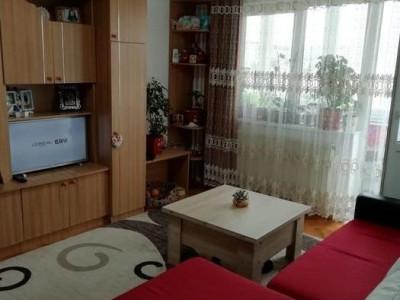 Apartament 2 camere in Manastur  zona Calvaria