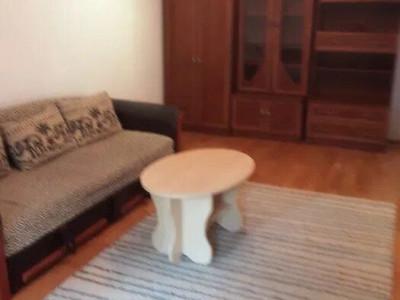 Apartament 3 camere in zona Plopilor