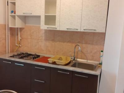 Apartament 2 camere in zona Fabricii
