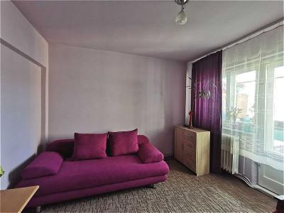 Apartament 2 camere in zona Hermes