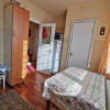 Apartament 2 camere in zona Hermes