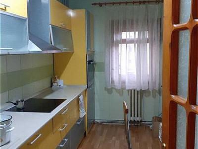 Apartament cu 4 camere in zona Ialomitei Marasti