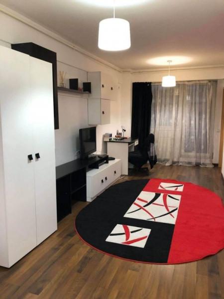 Mobitim inchiriaza apartament 1 camera zona FSEGA Marasti