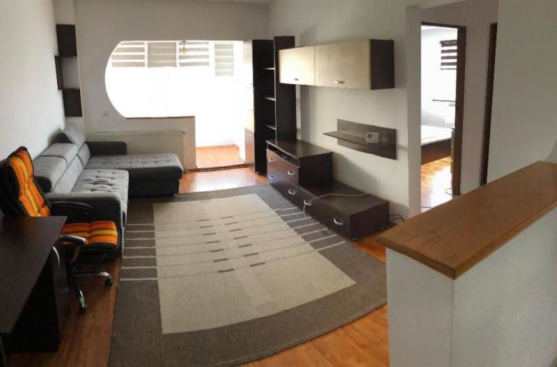 Apartament 2 camere in zona Calvaria