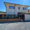 Mobitim vinde casa individuala, constructie noua, frumoasa, Floresti