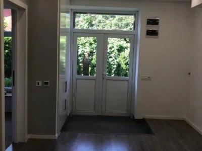 Apartament 2 camere in Centru zona strazii Campeni