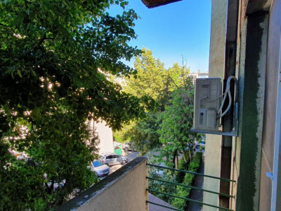 Mobitim inchiriaza apartament 2 camere  ultracentral P-ta Mihai Viteazul
