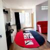 Mobitim  vinde apartament  in Marasti zona Iulius Mall