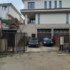 Mobitim vinde casa tip duplex, finisat in Floresti
