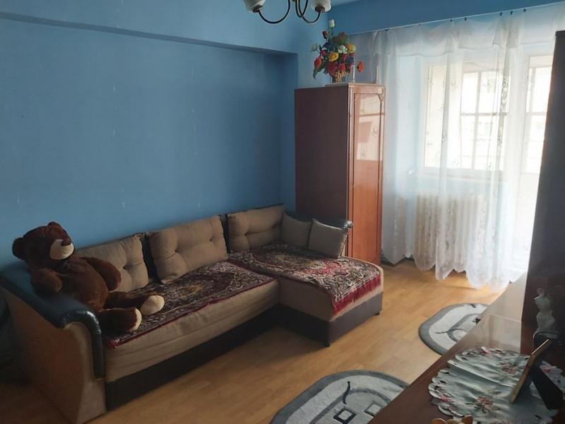 Apartament 3 camere in zona Expo