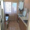 Apartament cu 2 camere in Manastur  zona Calea Floresti