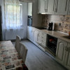 Apartament 4 camere in zona Kaufland Marasti