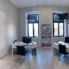 Mobitim vinde  apartament 2 camere in Centru