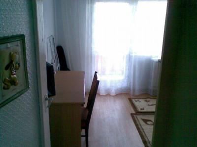 Apartament 2 camere in zona Dunarii