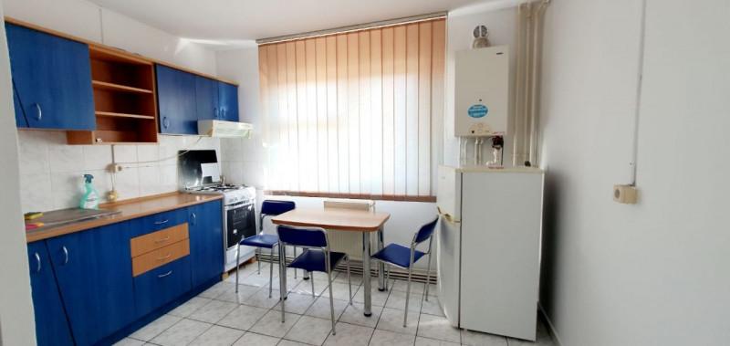 Mobitim inchiriaza apartament 1 camera zona Garii