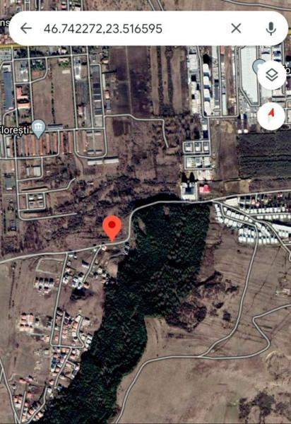 Mobitim inchiriaza Spatiu comercial Floresti pe Centura noua de la Polus
