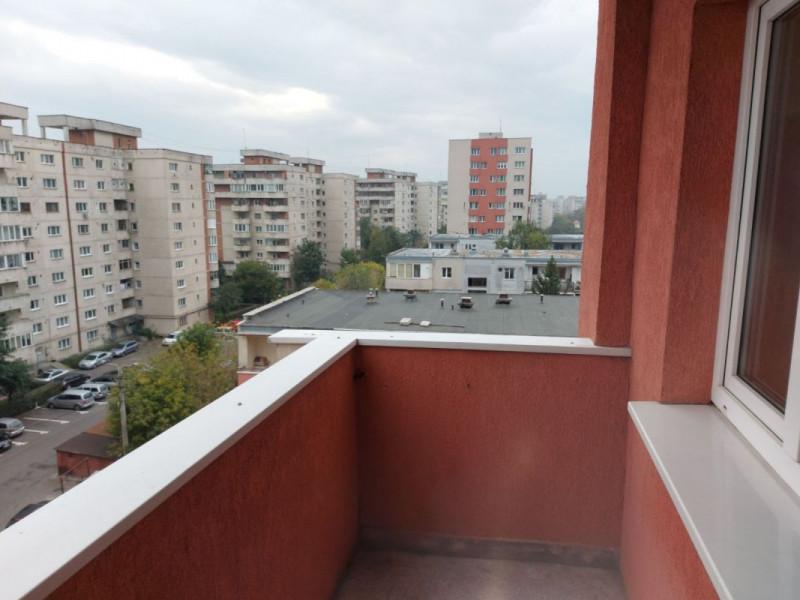Mobitim inchiriaza apartament 2 camere, mobilat si utilat, Gradini Manastur