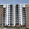 Apartament 3 camere in Buna Ziua langa Grad Hotel Italia