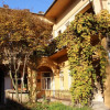 Mobitim vinde apartament 2 camere, finisat si mobilat, garaj, str Horea