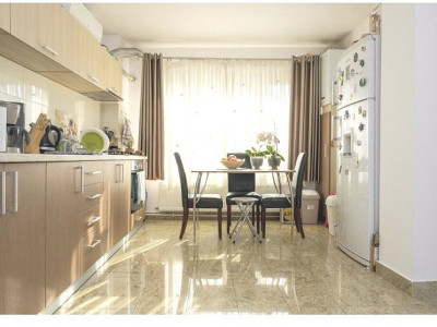 Apartament 2 camere in  Marasti