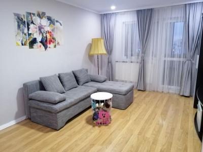 Apartament 3 camere in zona Aurel Vlaicu