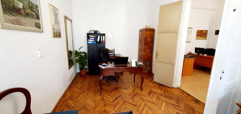 Apartament de vanzare in Centru , Memorandumului