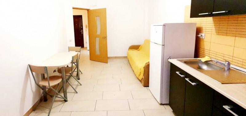 Apartament 2 camere Manastur imobil nou