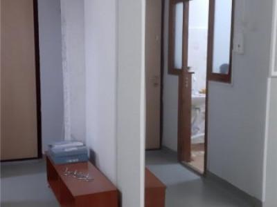 Apartament 2 camere, str Horea