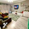 Apartament 3 camere in zona Kaufland Manastur