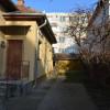 Casa 2 camere Grigorescu, zona Policlinica Grigorescu.