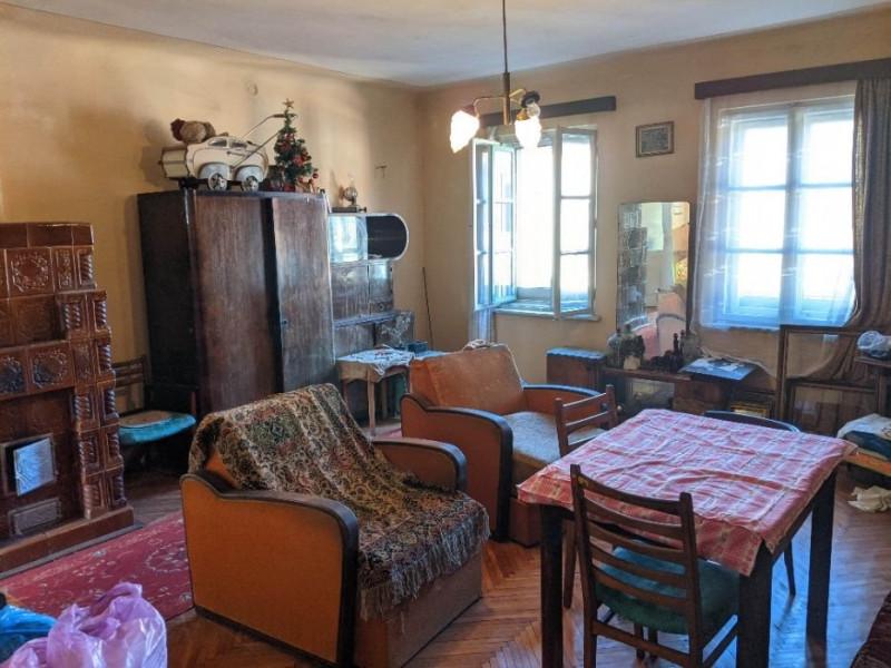Apartament ultracentral, 2 camere, in Centru