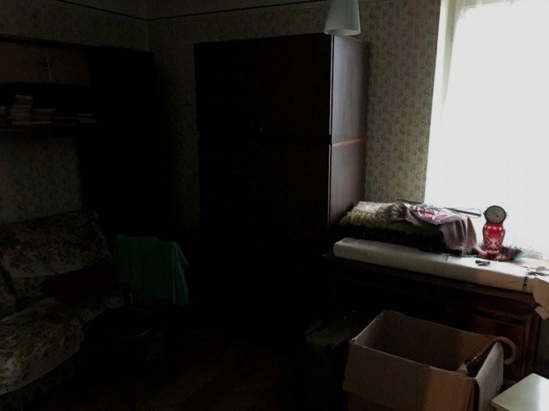 Apartament 2 camere in Centru zona Horea