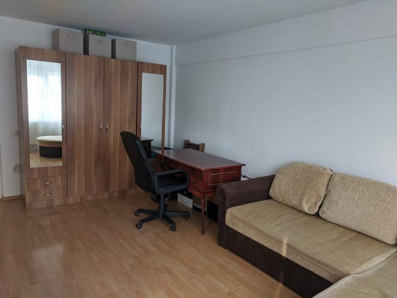 Apartament 1 camera Calea Turzii