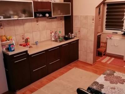Apartament 2 camere in Marasti zona Intre Lacuri