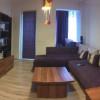 Apartament 2 camere de închiriat zonă centrală - Cluj-Napoca