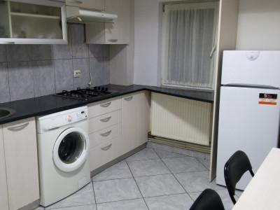 Apartament 3 camere in Manastur  zona Big