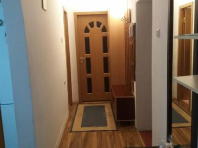 Apartament 2 camere in zona Garii