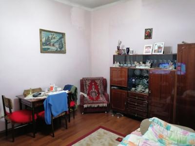 Apartament 2 camere,  52mp, zona Horea