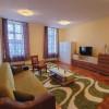 Apartament studio, 45mp, central cu garaj in curte interioara, zona Tribunal