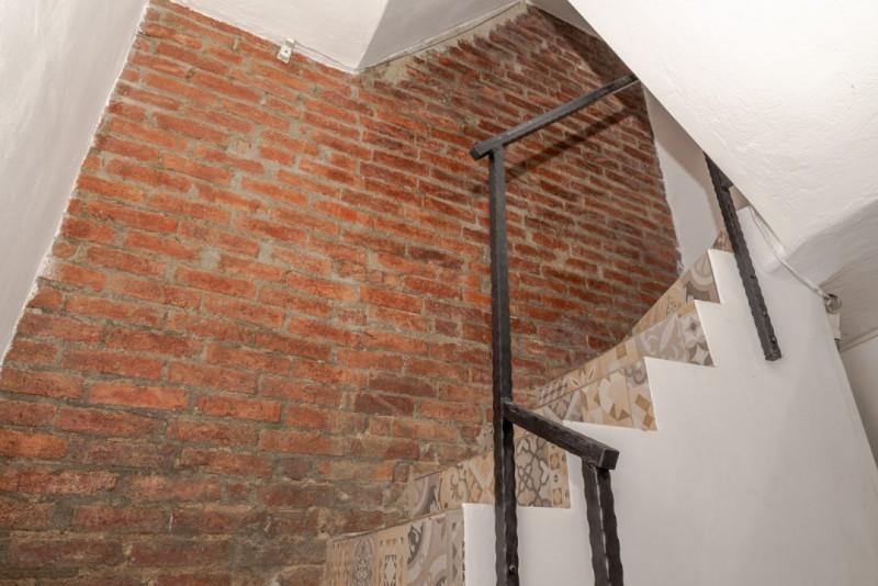 Apartament 3 camere ultracentral, 80mp, zona P-ta Muzeului