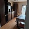 Apartament 2 camere in zona Kaufland Manastur